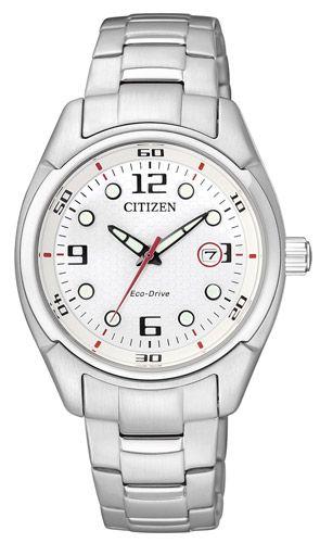 orologio EW1730-59B
