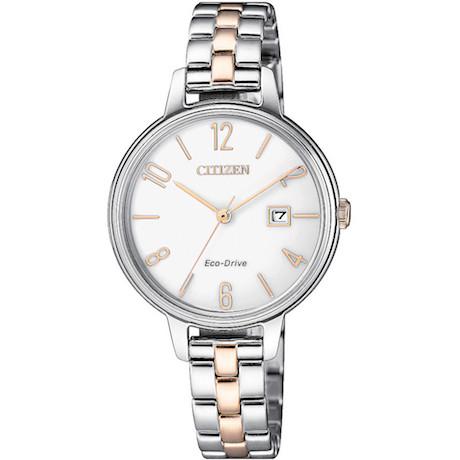 orologio EW2446-81A
