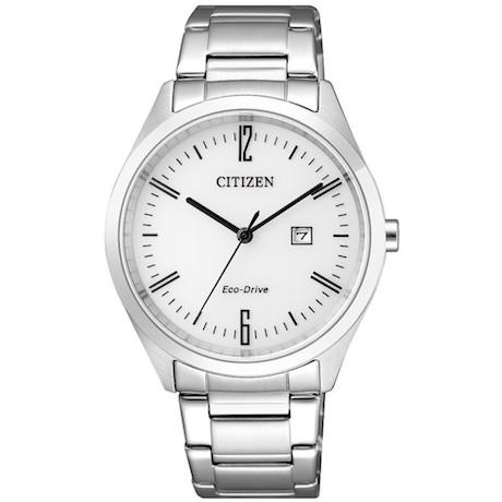 orologio EW2450-84A