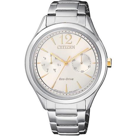 orologio FD4024-87A