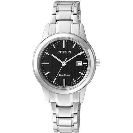 orologio FE1081-59E