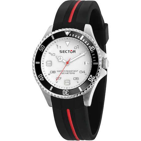 orologio R3251161040