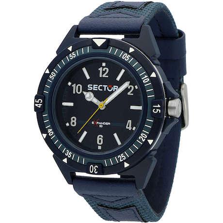 orologio R3251197054