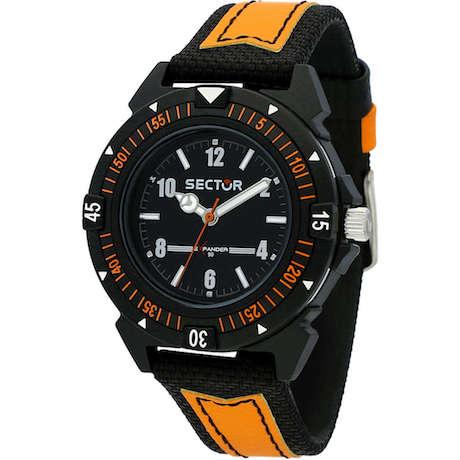 orologio R3251197057