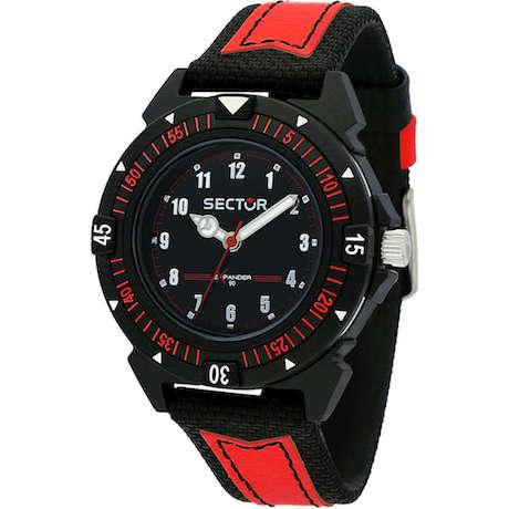 orologio R3251197060