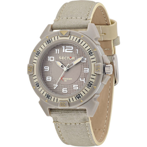 orologio R3251197137
