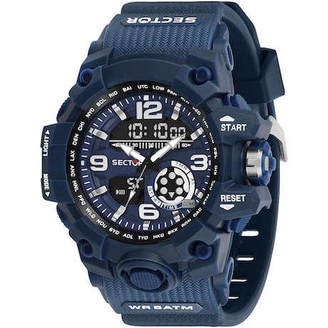 orologio R3251511003