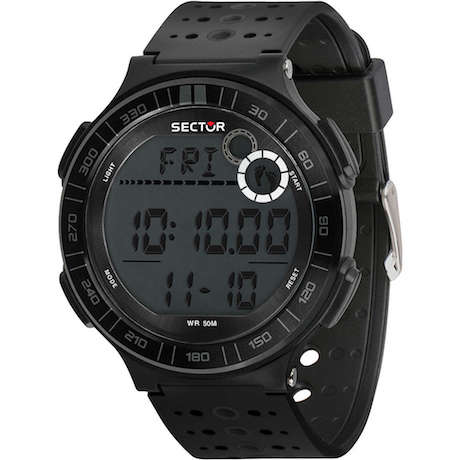 orologio R3251512001