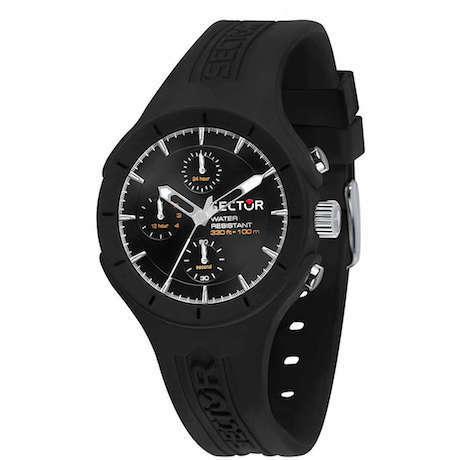 orologio R3251514005