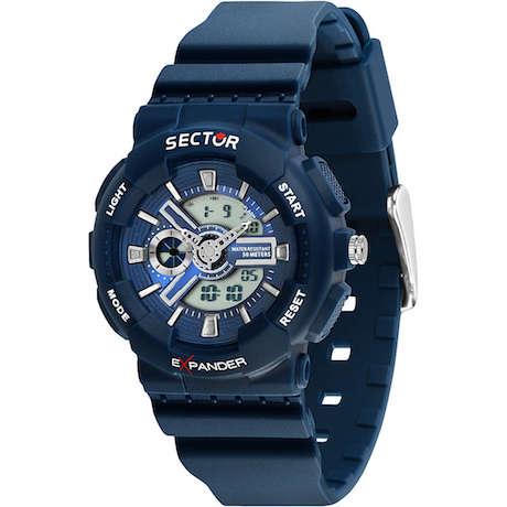orologio R3251515001