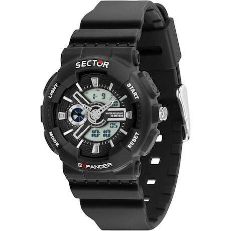 orologio R3251515002