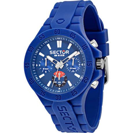 orologio R3251586002
