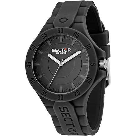 orologio R3251586006