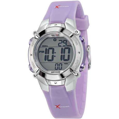 orologio R3251592502