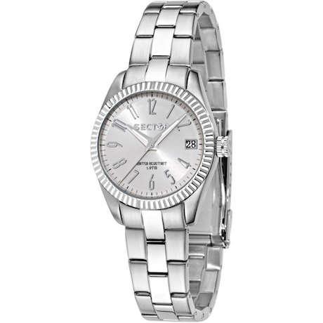 orologio R3253579518