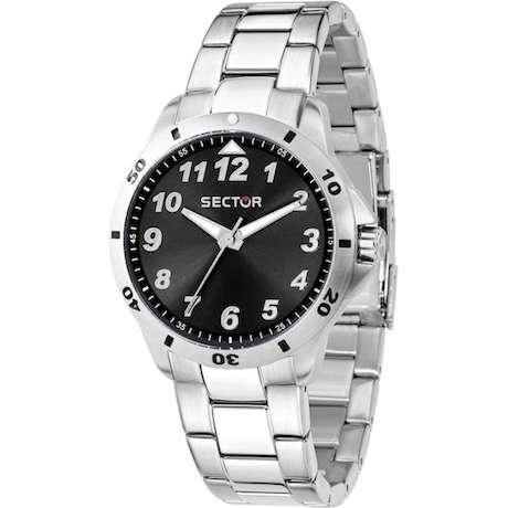 orologio R3253596002