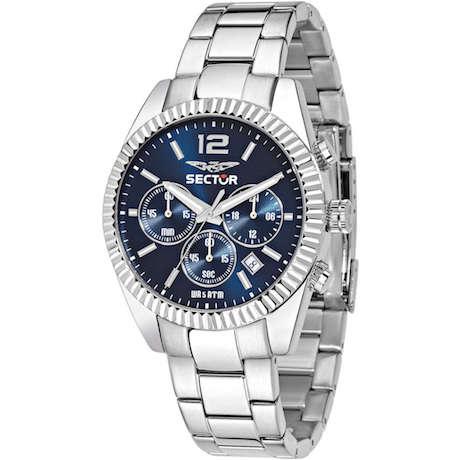 orologio R3273676004