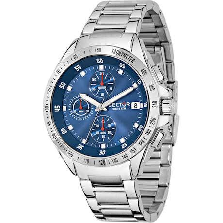 orologio R3273687002