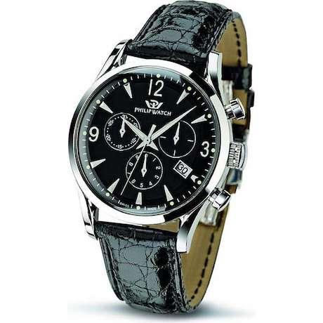 orologio R8271908001