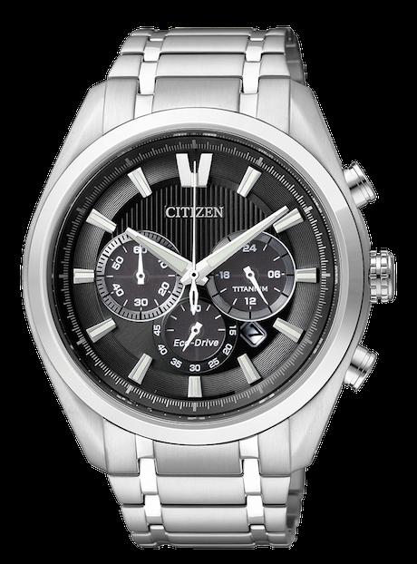 orologio ca401058e