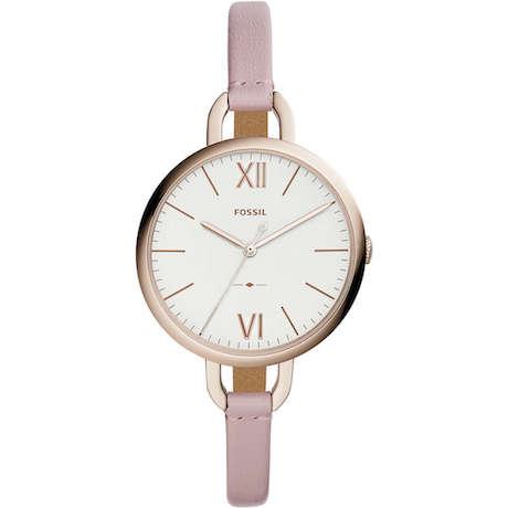 orologio es4536
