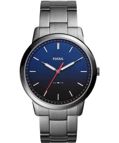 orologio fossil fs5377