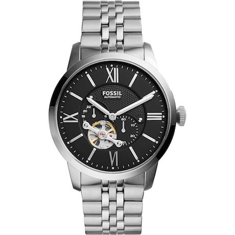 orologio fossil me3107