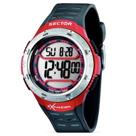 orologio r3251172006