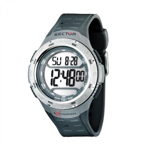 orologio r3251172008