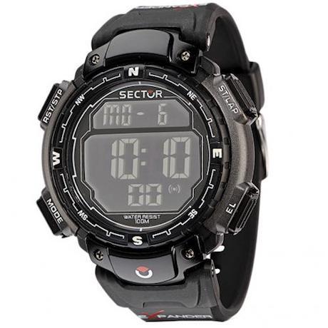 orologio r3251172125