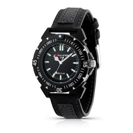orologio r3251197025