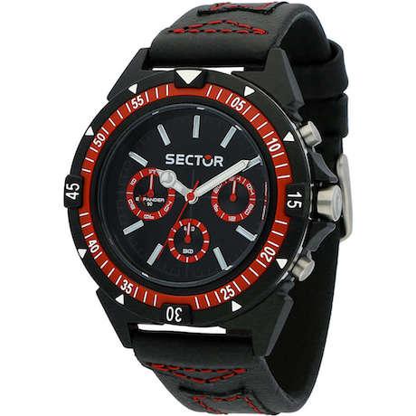 orologio r3251197053