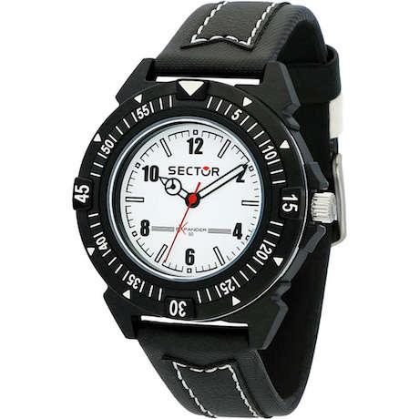 orologio r3251197058
