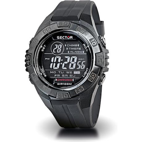 orologio r3251372215