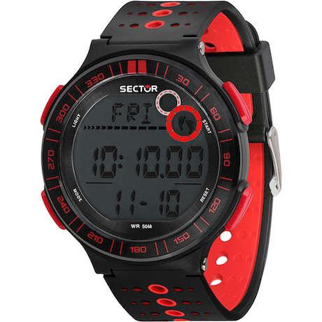 orologio r3251512002