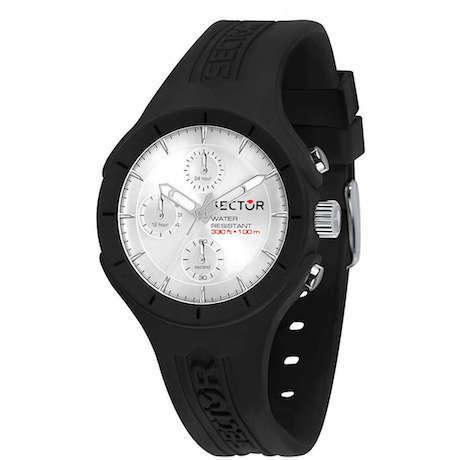 orologio r3251514001
