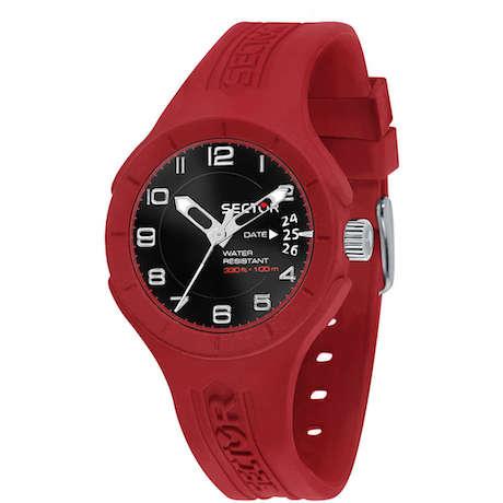 orologio r3251514011