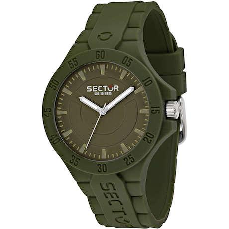 orologio r3251586008