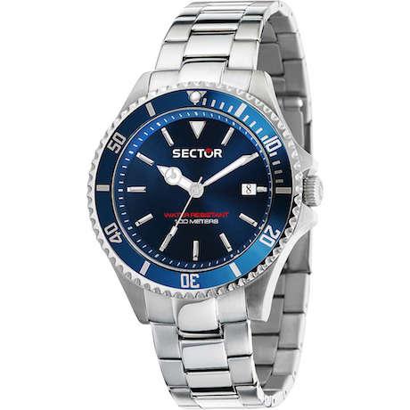 orologio r3253161017