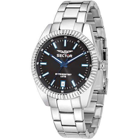 orologio r3253476001