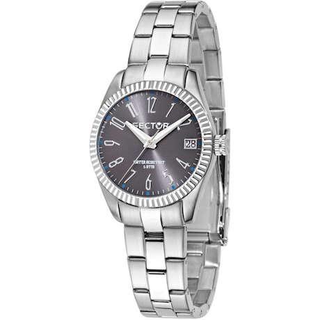 orologio r3253579522