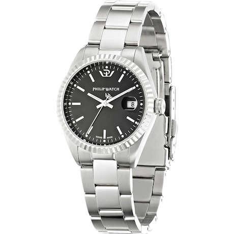 orologio r8253107510