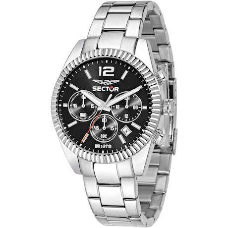 orologio rs3273676003