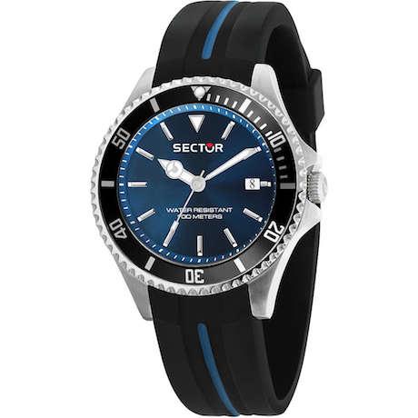 orologio sector R3251161037