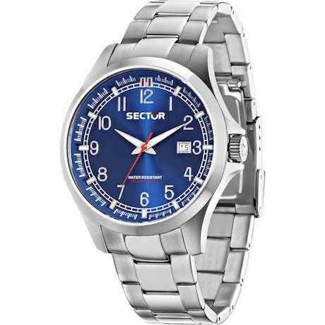 Orologio R3253290001
