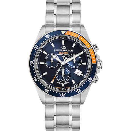 Orologio R8273609001