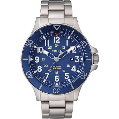 Orologio TW2R46000