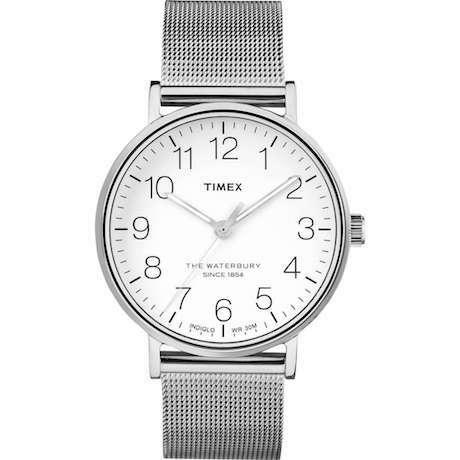 Orologio Timex TW2R25800
