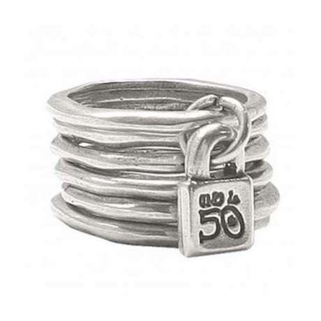 anello ANI0057met