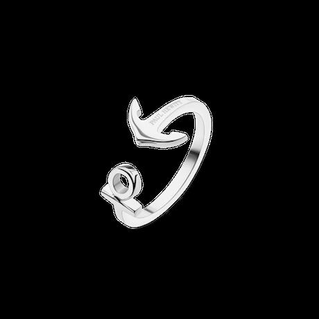anello ancuff